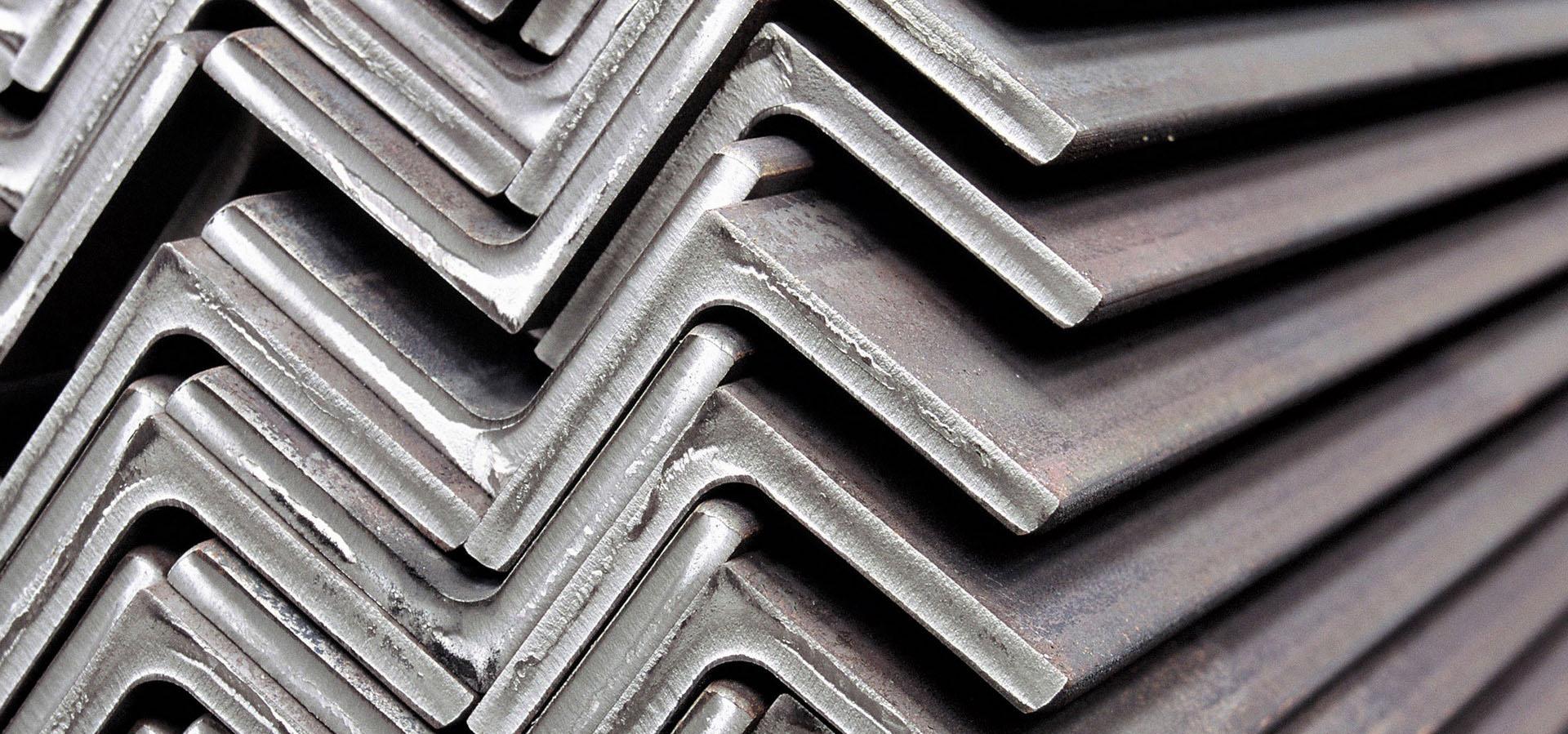 آهن آلات